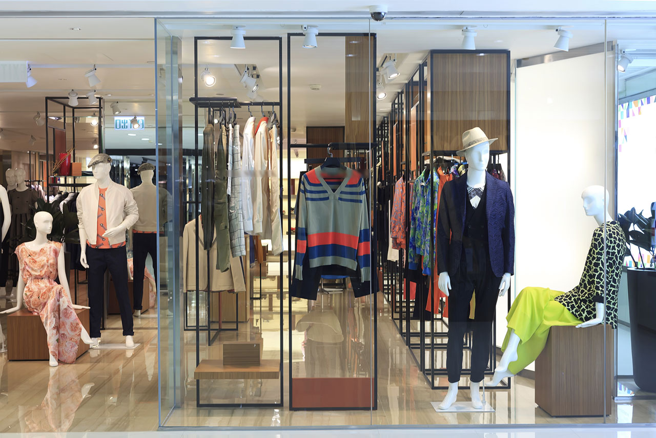 Why Is It So Important To Clean Your Retail Store