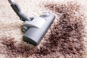Deep Cleaning: Why You Need It