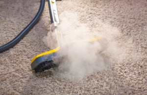 3 Benefits of Office Deep Cleaning