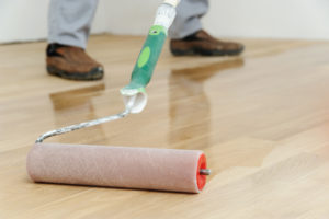 Stripping and Waxing Floors: 3 Reasons to Invest in Professional Services