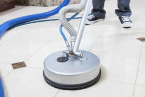 3 Mistakes to Avoid When Stripping and Waxing Floors This Year