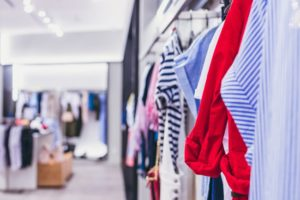 Benefits of Commercial Janitorial Services for Retail Properties
