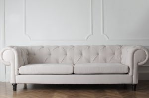 Upholstery Cleaning Tips for Businesses