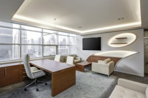 Boost Your Business With Professional Carpet Cleaning