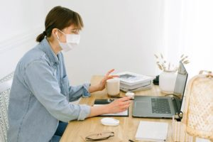 Limit the Spread of Disease With These Office Cleaning Best Practices
