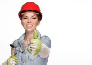 How Construction Cleanup Services Can Assist You