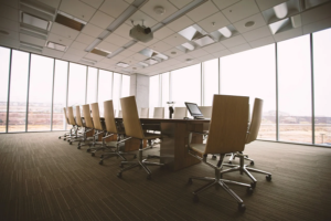 How Often Are Office Cleaning Services Needed?