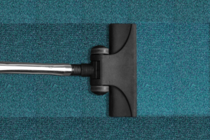 Why Carpet Fading Occurs, and How to Restore the Color of Carpeting