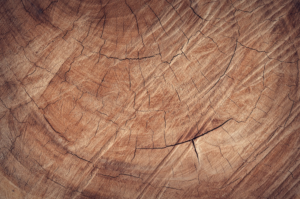 Keeping Scratches From Happening to Your Hardwood Floors